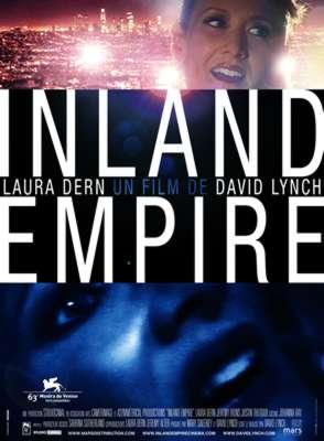 Les prochaines sorties dvd Inland_empire